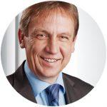 KCT Trainer Rudolf Hövermann